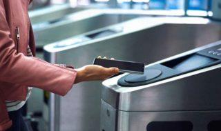 L'application SNCF permet désormais d'acheter pass Navigo et tickets RATP