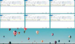 Windows 10 : Microsoft affiche désormais des publicités dans WordPad