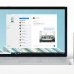 Windows 10 Votre Téléphone