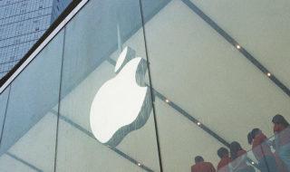 iPhone : Apple annonce des pénuries et une baisse de ses revenus à cause du Coronavirus