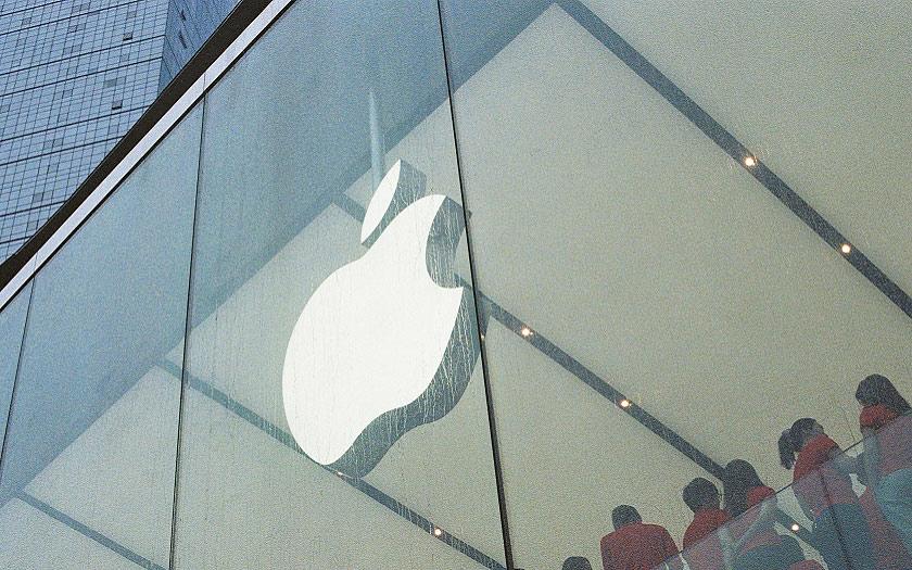Apple prévoit «des pénuries d'iPhone» à cause du coronavirus