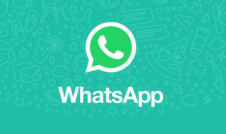 WhatsApp : 2 milliards de personnes dans le monde communiquent via l'application