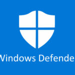 Windows Defender Android et iOS