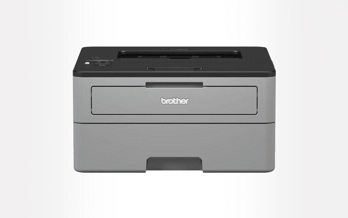 Brother imprimante HL L2350dw Laser