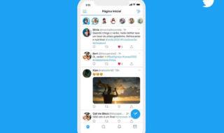 Twitter lance fleets, son équivalent des Stories Snapchat, Instagram et WhatsApp