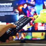 Netflix et YouTube réduisent leur débit