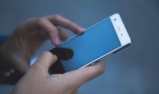 Attestation de déplacement sur smartphone : comment l'utiliser ?