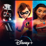 Disney+ France