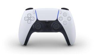 PS5 : Sony pourrait présenter la console début juin