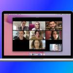 Facebook Messenger est disponible sur Windows 10 et macOS