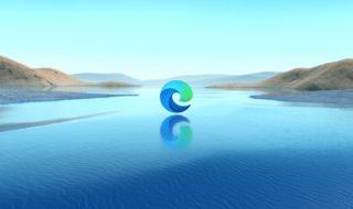 Microsoft Edge devient enfin le deuxième navigateur le plus utilisé derrière chrome