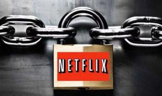 Netflix : comment verrouiller un profil avec un code PIN