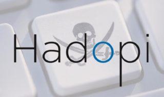 Hadopi : coup dur pour l'autorité, l'identification des pirates est jugée contraire à la constitution
