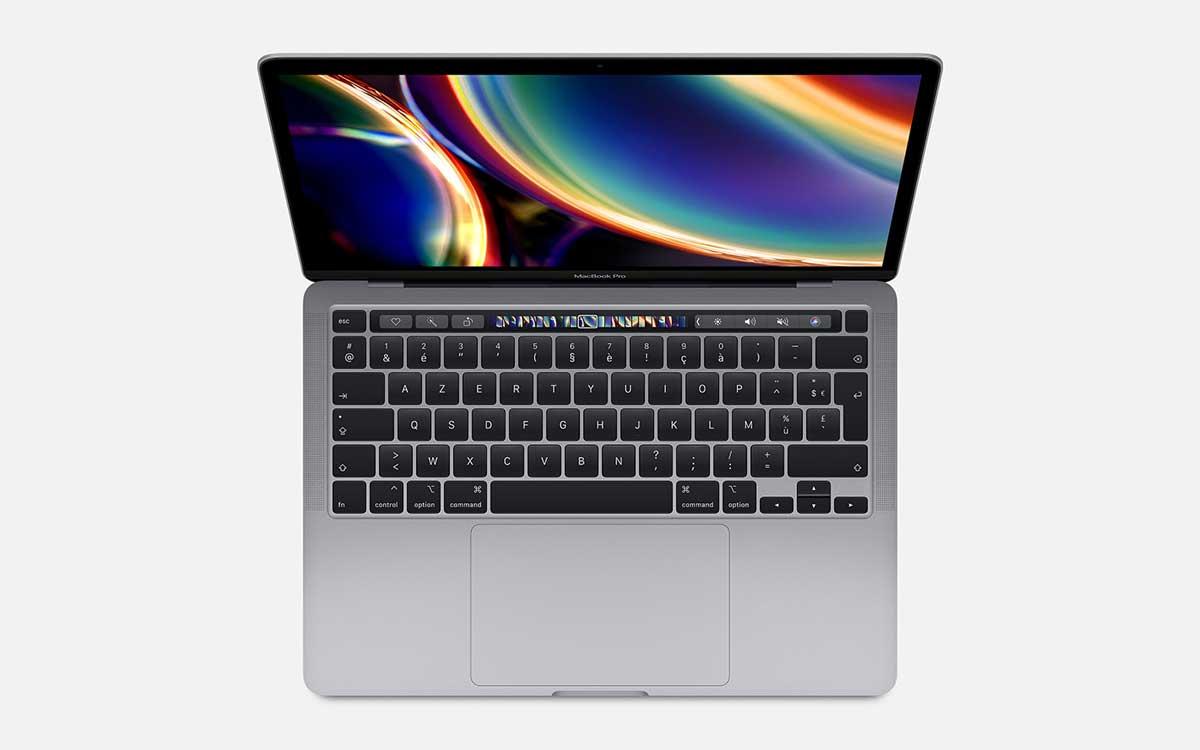 """MacBook Pro 13"""" 2020"""