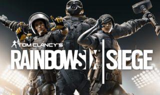 Ubisoft porte plainte contre Google et Apple pour plagiat du jeu Rainbow Six Siege