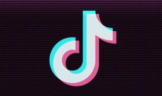 TikTok : une campagne de sabotage massif fait chuter sa note sur le Play Store