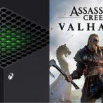 Jeux Xbox Series X