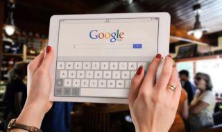 Maps, Chrome : Google supprime désormais vos données au bout de 18 mois