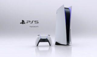 PS5 : voici les 71 jeux déjà confirmés pour la console
