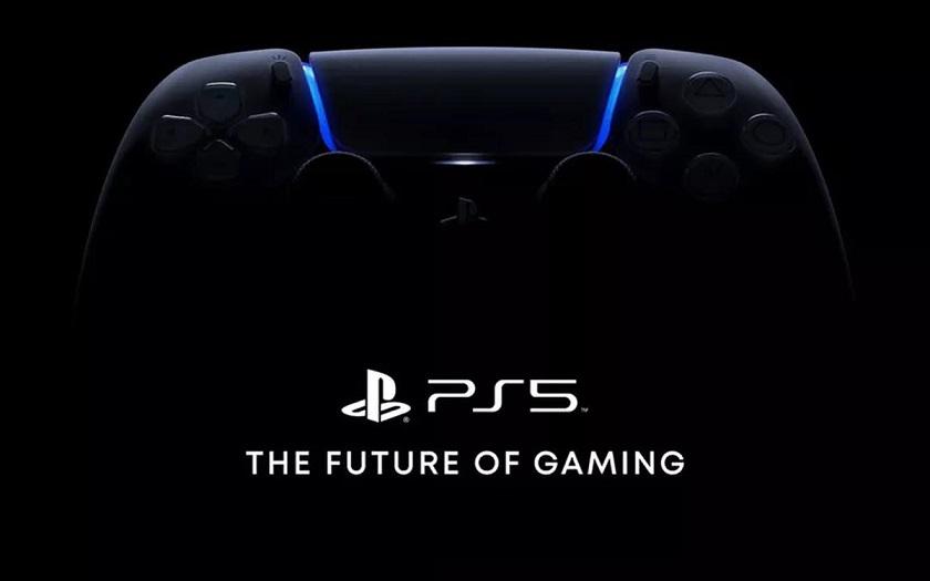 PSg : conférence Sony