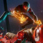 PS5 : les jeux annoncés