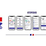 StopCovid ; télécharger sur Android et iOS