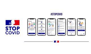 StopCovid : téléchargez l'application sur Android et iOS dès le 2 juin à partir de 12h
