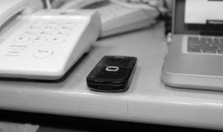 Démarchage téléphonique : une loi va restreindre les appels non sollicités en France