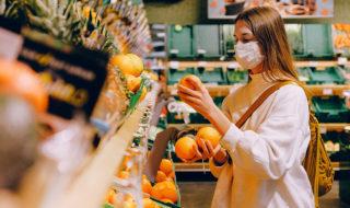 Port du masque obligatoire : restaurants, gares, commerces, salles de sport, quels sont les endroits concernés ?