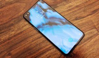 OnePlus Nord : fiche technique, prix et date de sortie