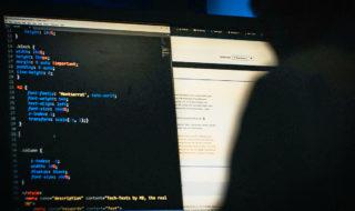 Piratage de coordonnées bancaires : 25 sites français en ont fait les frais, voici la liste !