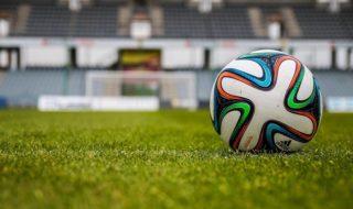 Streaming finale PSG OL Coupe de la Ligue 2020 : quelle chaîne et heure pour voir le match ?