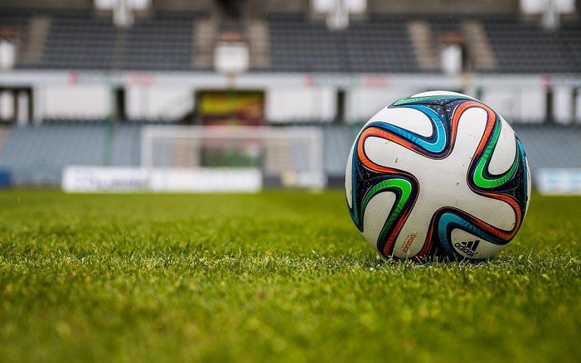 PSG OL : finale de la Coupe de la Ligue