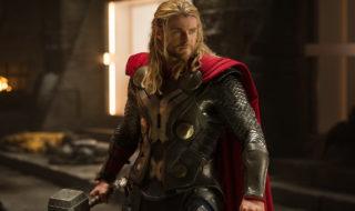 Marvel : Thor sera un personnage stratégique d'Avengers 5