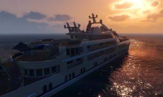 GTA 5 : 135 millions d'exemplaires vendus, Take-Two bat tous les records