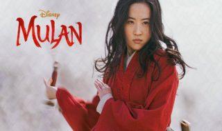 Mulan exclusif sur Disney+ aux États-Unis, le film coûtera 29,99 dollars en plus de l'abonnement