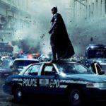 The Batman série
