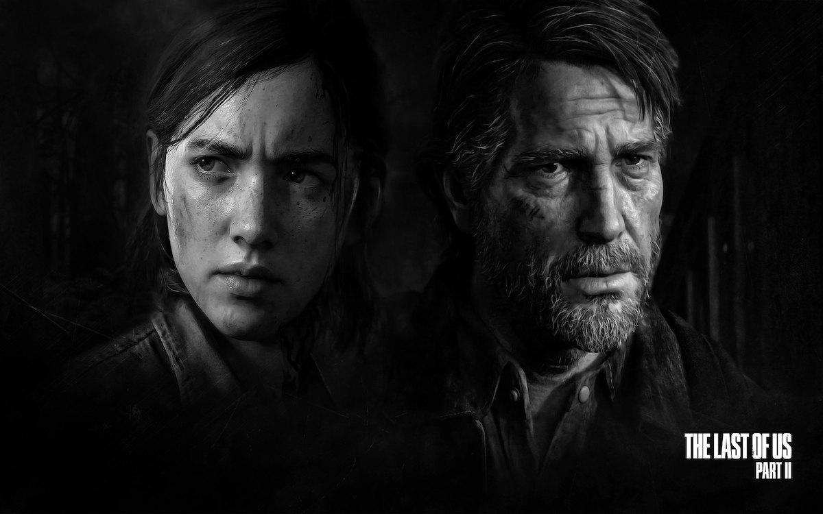 The Last of Us : la série télévisée entre officiellement en production