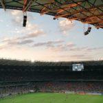 Leipzig PSG : Ligue des Champions