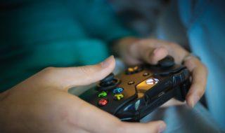 Xbox Live Gold : non, aucun arrêt du service n'est prévu par Microsoft