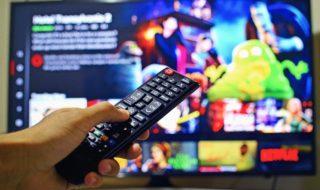 Netflix : certains films et séries sont désormais gratuits