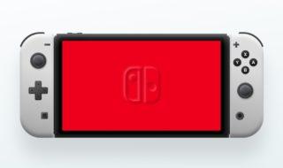 Nintendo Switch Pro : les analystes s'accordent à dire qu'elle sortira en 2021