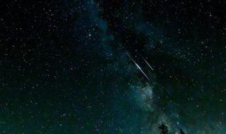 Nuit des étoiles 2020 : dates, heures, où et comment observer le spectacle dans le ciel ?