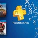 PS Plus Septembre