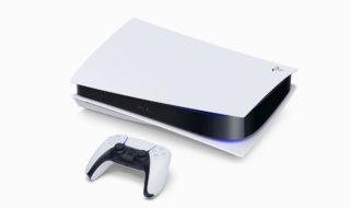 PS5 Pro : un brevet évoque une version plus puissante équipée de deux GPU