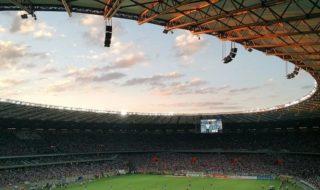 Streaming PSG Bayern : quelle chaîne et quelle heure pour suivre le match ?