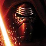 Star Wars Kylon Ren : spin-off