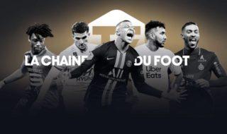 Téléfoot va rembourser ses abonnés et rompre son contrat avec Orange, Free, SFR et Bouygues