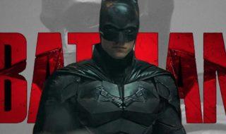 The Batman : date de sortie, bandes annonces, histoire, tout savoir sur le film