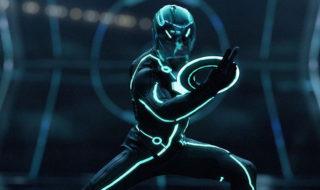 Tron : le 3e film se précise, Jared Leto (Suicide Squad) à l'affiche